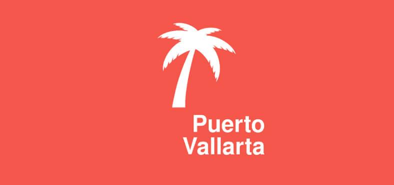 Tu guía de Puerto Vallarta