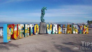 Guía para las mejores vacaciones de primavera en Puerto Vallarta
