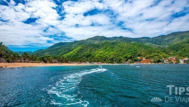 Descubre en qué playa vivirás tus próximas vacaciones